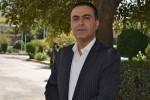 احمدفرهاد مجیدی 150x100 - حکومت عامل تقویت فساد در کشور است