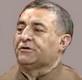 احمد سعیدی3 - افغانستان، مرکز ترانزیت منطقه خواهد شد