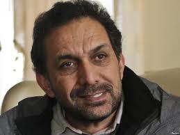 موقف حکومت در گفتگو های صلح با طالبان ضعیف است