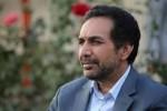 احمد ضیا مسعود2 150x100 - رشوه دو ونیم میلیون دالری احمدضیا مسعود