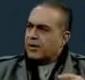 احمد فرهاد مجیدی - قومیت گرایی در کابینه موج می زند