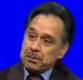 احمد ولی مسعود1 - چرا حکومت پنهان کاری می کند؟