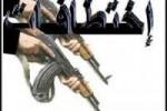 اختطاف1 150x100 - ربوده شدن دو واکسیناتور در ولایت کندهار
