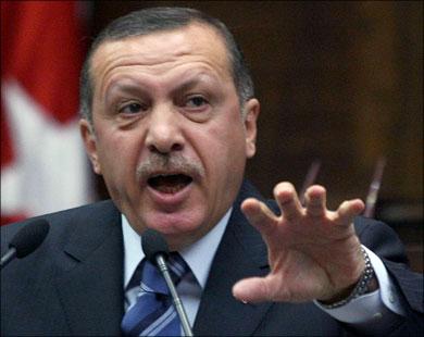 .jpg - اردوغان، دایه دلسوزتر از مادر!