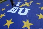اروپا 150x100 - ادامه مساعدت های مالی اتحادیه اروپا با افغانستان