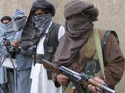 از طالبان بپرسید - طالبان دفتر خود را در قطر تعطیل کردند