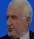 والواجی - سیاست افغانستان تابع تصامیم آمریکا است