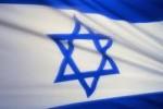 استفاده اسرائیل از فسفر سفید در تجاوز اخیر به غزه
