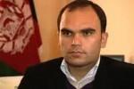 اسلام الدین جرات 150x100 - ارایه خدمات بیمه صحی برای مهاجران افغان در ایران