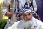 اسماعیل خان استیضاح شد