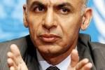 اشرف غنی احمدزی5 150x100 - حضور افراد فاسد در دولت جدید