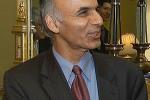 اشرف غنی احمد زی 150x100 - اشرف غنی یک سیاستمدار انگلیسی است!