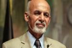 اشرف غنی24 150x100 - برداشت اشرف غنی از دین اسلام چیست؟