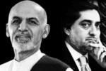 اشرف غنی28 150x100 - مردم به کارکرد حکومت خوشبین نیستند!