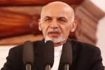 اشرف غنی30 150x100 - تاکید رییس جمهور بر برگزاری انتخابات ولسی جرگه و شوراهای ولسوالی ها