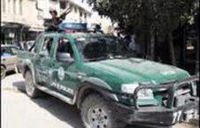 افزايش پوليس در ولسواليهاي ناامن غزني 226x145 - وقوع یک درگیری میان مخالفین با پولیس ملی در تخار