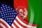 افغانستان و امریکا 150x100 - کارمندان وزارت زراعت تحت تعلیم اساتید امریکایی
