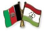 افغانستان و تاجکستان 144x100 - برگزاری نمایشگاه سه روزه محصولات افغانی در تاجکستان