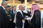 افغانستان و عربستان 150x100 - باز هم بگویید عربستان دلسوز جوانان ما نیست!