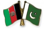 افغانستان و پاکستان 150x100 - کاهش میزان روابط تجاری افغانستان و پاکستان