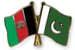 افغانستان و پاکستان 150x100 - اعزام یک هیات شورای عالی صلح به پاکستان