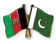 افغانستان و پاکستان - اعزام یک هیات شورای عالی صلح به پاکستان