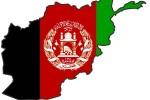 افغانستان 150x100 - هشدار به دولت مردان حکومت نو!