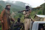 القاعده پاکستان 150x100 - فعالیت دوباره القاعده در افغانستان و پاکستان