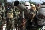 القاعده 1 150x100 - خط و نشان کشیدن القاعده برای نیروهای اماراتی مستقر در یمن