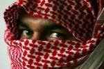 دستگیری سرکرده القاعده در عراق
