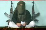 القاعده1 150x100 - کشته شدن یک قومندان ارشد القاعده در ولایت زابل