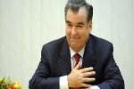 امام علی رحمان 150x100 - رئیس جمهور تاجیکستان وارد کابل شد