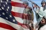 امریکا طالبان 150x100 - با کدام طالب بسازیم، کدام طالب را حذف کنیم