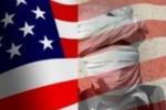 امریکا و طالبان 150x100 - دیدارهای مکرر ملا اختر محمد منصور با مقامات امریکایی!