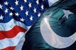 امریکا و پاکستان 150x100 - اسلامآباد برای همکاری با واشینگتن اعلام آماده گی کرد