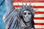 1 150x100 - سیستم سیاسی امریکا را فساد فراگرفته است!