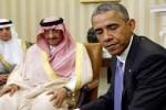 2 150x100 - بیاعتمادی امریکا به عربستان