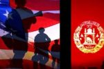 امریکا 3 150x100 - گرفتاری واشنگتن در بن بست افغانستان