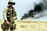 امریکا4 150x100 - جنگهای امریکا در عراق عاملی برای فوران درگیریهای فرقهای