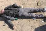 امیر انتحاریها 150x100 - کشته شدن امیر انتحاریها در ریف جنوبی حلب