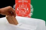 انتخابات افغانستان 150x100 - آغاز به کار کمیتهء گزینش اعضای کمیسیون های انتخاباتی