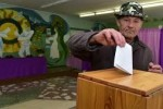 انتخابات بیلاروس 150x100 - آغاز انتخابات ریاست جمهوری در بیلاروس