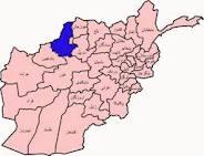 انفجار در فاریاب - به قتل رسیدن اعضای یک خانواده در ولایت فاریاب