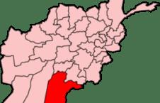 انفجار در قوماندانی امنیه قندهار 226x145 - کشته شدن والی نام نهاد طالبان در ولایت قندهار