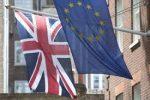 150x100 - انگلستان و سریال خروج از اتحادیه اروپا