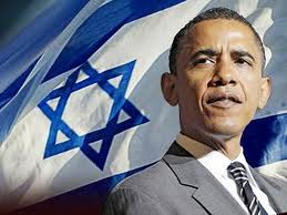اوباما همچنان در تعطيلي زندان گوانتانامو مصمم است