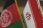 دیدار عبدالستار مراد با سفیرجمهوری اسلامی ایران