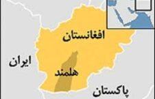 بازداشت 2 فرمانده طالب در هلمند 226x145 - کشته شدن 7 تن در ولایت هلمند