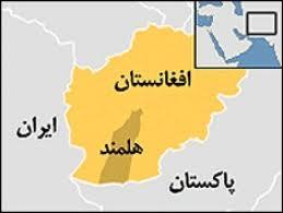 بازداشت 2 فرمانده طالب در هلمند - حمله مسلحانه بالای کاروان موتر های والی هلمند