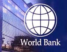 جهانی - کمک بانک جهانی با وزارت کار امور احتماعی